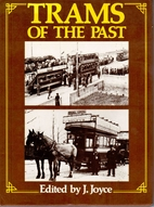 Trams of the Past by James Joyce