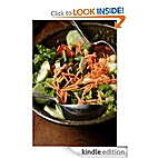 Old Tyme Salad Recipes (Old Tyme Recipes) by…