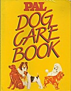 TAKE CARE OF YOUR DOG by Margaret Crush