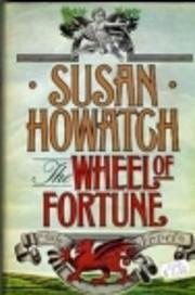 The Wheel of Fortune (2 Volumes) de Susan…