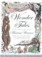 Wonder Tales: Six French Stories of…