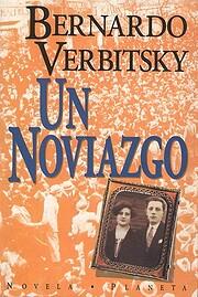 Un Noviazgo (Spanish Edition) por Bernardo…
