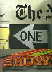 The One Show Vol. 25: Advertising's Best…