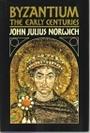 Byzantium - John Julius Norwich