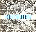 Habitabilidad by Alberto Saldarriaga Roa