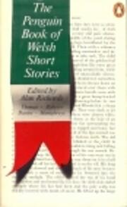 The Penguin book of Welsh short stories por…