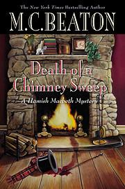 Death of a Chimney Sweep (A Hamish Macbeth…