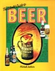 World Guide to Beer por Michael Jackson