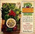 Spring Garden (Burpee's American…
