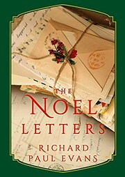 The Noel Letters (The Noel Collection) af…