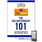 The Enlightenment 101: The Animated TextVook…