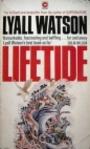 Lifetide - Lyall Watson
