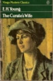 The Curate's Wife – tekijä: Emily Hilda…