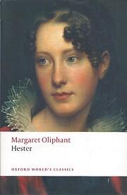 Hester (Oxford World's Classics) av…