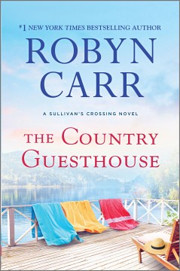 The Country Guesthouse (Sullivan's…