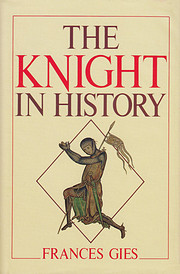 The Knight in History (Perennial library)…