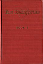 The Deltagram Book 3 (Volume…