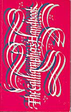 The Calligrapher's Handbook by C.M. Lamb