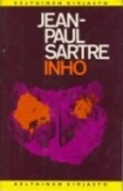 Inho de Jean-Paul Sartre