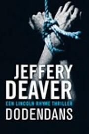 Dodendans por Jeffery Deaver