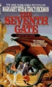 The seventh gate : a Death Gate novel por…