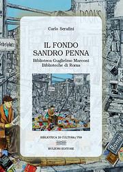 Il Fondo Sandro Penna. Biblioteca Guglielmo…