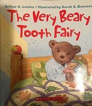 The Very Beary Tooth Fairy – tekijä:…