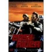 Easy Rider (Special Edition) de Peter Fonda