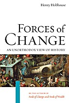 Forces of Change an unorthodox view of…