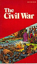 The Civil War by Academic Industries
