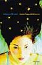 I taket lyser stjärnorna by Johanna…