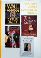 Reader's Digest Condensed Books 1995 v02 by…
