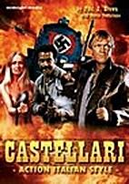 CASTELLARI - Action Italian Style_ by Paul…