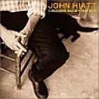 Crossing Muddy Waters by John Hiatt