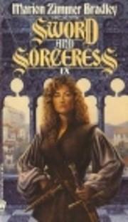 Sword and Sorceress IX (9) de Marion Zimmer…