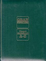 Gran enciclopèdia catalana, edició 1969,…