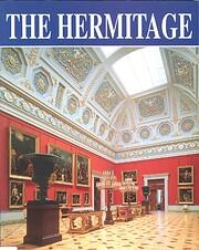 The Hermitage de Regina Cogan