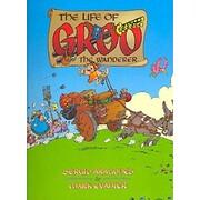 The Life of Groo: The Wanderer – tekijä:…
