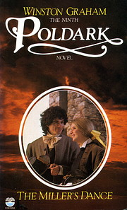 The Miller's Dance (The Ninth Poldark Novel)…