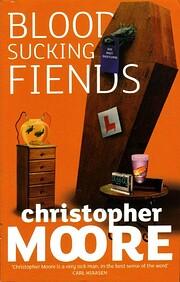 Bloodsucking Fiends: Book 1: Love Story…