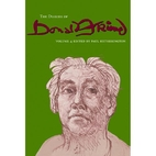 The diaries of Donald Friend Vol 4. by…