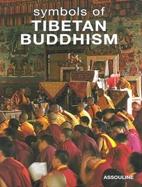 Symbols of Tibetan Buddhism (Symbols of…