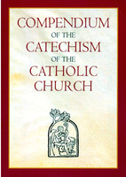 Compendium of the Catechism of the Catholic…