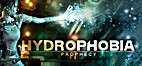 Hydrophobia: Prophecy by Dark Energy Digital