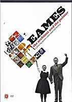 Eames: the architect and the painter by Bill…