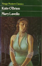 Mary Lavelle af Obrien