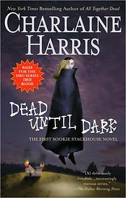 Dead Until Dark (Southern Vampire Mysteries,…