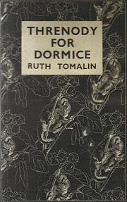 Threnody for dormice : and other poems de…