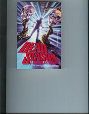 Dead Season de J. Bradley Owen