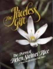 The priceless gift : the poems of Helen…